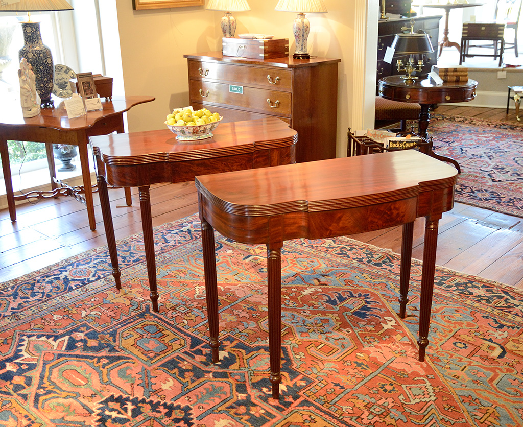Sheraton-Mahogany-Games-Tables