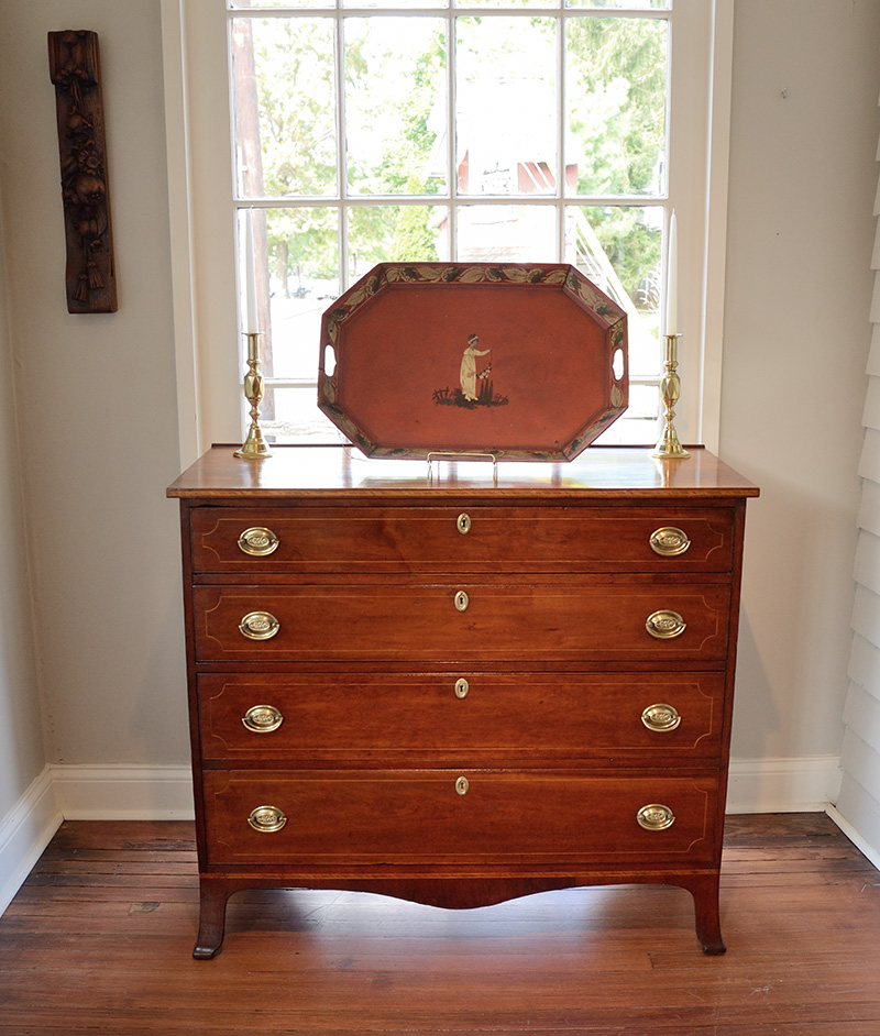 Federal-Chest-of-Drawers